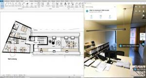 NavVis Autodesk Revit Add-in