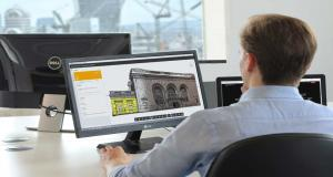 Pointfuse unlocks 'As Built' Data for BIM with Autodesk Integration